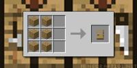 Redstone: Devices   Minecraft 101