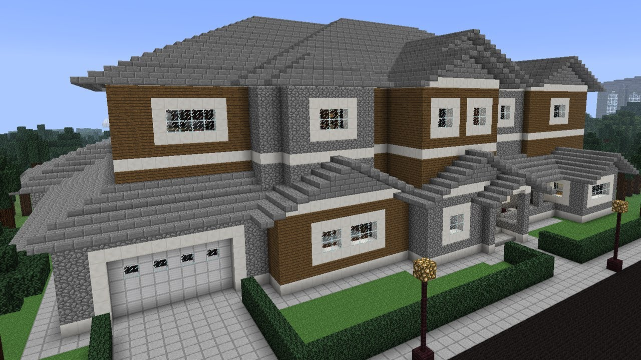 Cool House Things