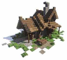minecraft medieval pack building bundle build buildings project projects village blueprints planetminecraft wind designs tips cool castle builds construction google