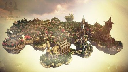 minecraft medieval fantasy map building mod buildpack build buildings huge pack structures schematics styles town 9minecraft shapes inc save skoloff