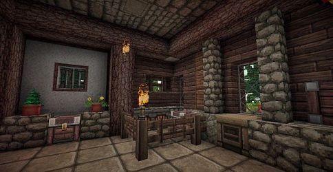 medieval mansion minecraft building venom place contest schemagic info 1st announcement feature read minecraftbuildinginc