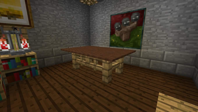 Best Minecraft 360 Seeds List