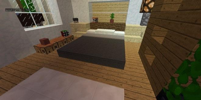 Design Ideas  Minecraft Building Inc