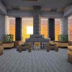 How To Make Living Room Furniture In Minecraft Choose An Area Rug For 9 Fireplace Ideas – Building Inc