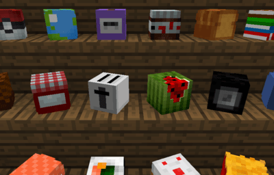 Minecraft Vanilla Commands Made Easy Minecraft Command Science