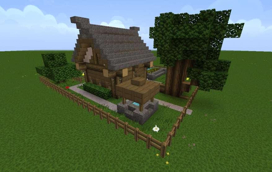 Tu primera casa
