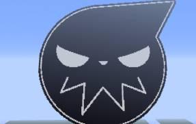 Soul Eater Minecraft