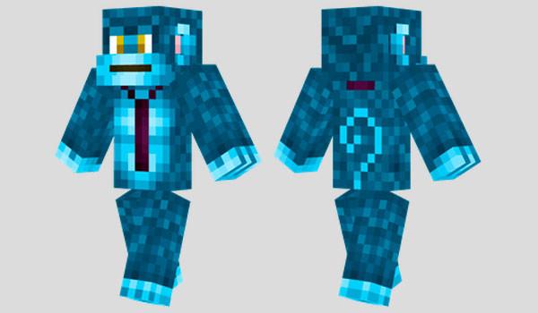 bluemonkey-skin-600x350
