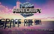 Pack de Texturas SCC Photo Realistic para Minecraft 1.8.6