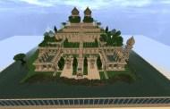 Mesotopia Minecraft