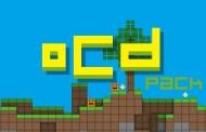 Pack de Texturas oCd para Minecraft 1.8