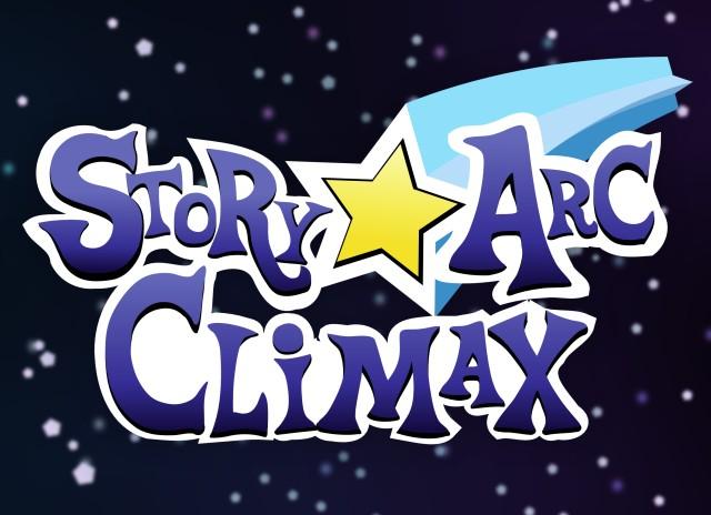 Pack Texturas Story Arc Climax Minecraft
