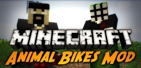 animales-Bikes-Mod.jpg