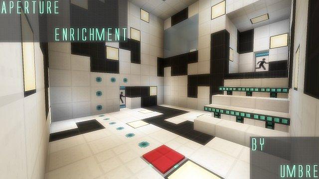 https://i0.wp.com/minecraftdescargas.com/wp-content/uploads/2015/07/Aperture-enrichment-texture-pack.jpg