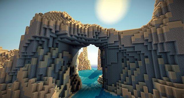 http://cdn.file-minecraft.com/TexturePack/Assassins- credo-textura-pack-11.jpg