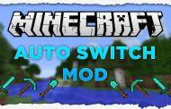 AutoSwitch Mod 1.8
