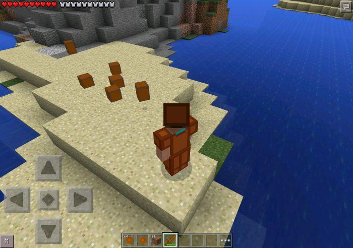 Chocolate-Craft-Mod-1