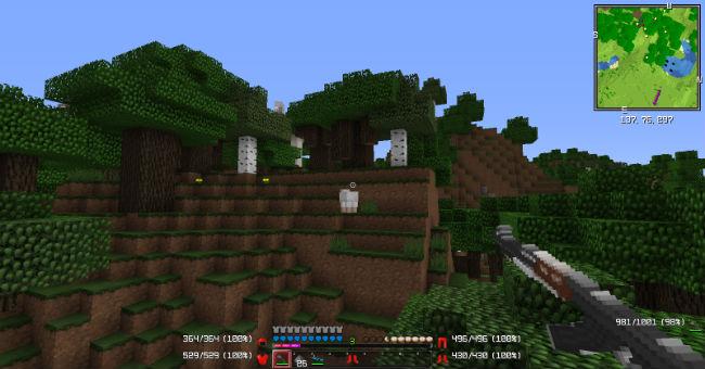 Counter-Strike-Global-ofensivo Mod-5.jpg