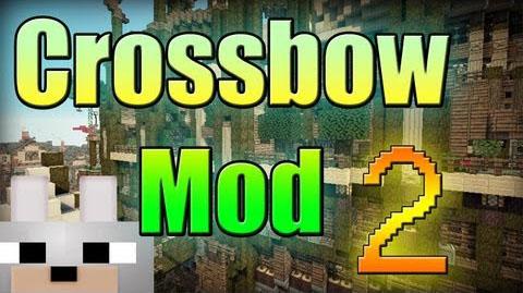 http://cdn.file-minecraft.com/Mods/Crossbow-Mod -2.jpg
