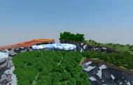 Descargar Mapa Survival Islas Minecraft