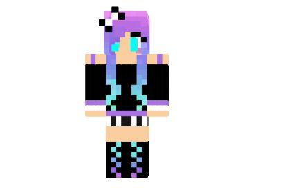http://cdn.file-minecraft.com/Skin/Ender -hotty-girl-skin.png
