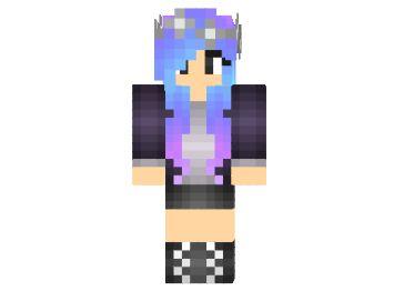 Luna-girl-skin.png