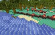 Pack de Texturas DIGLETT'S MINE Pokemon RP Minecraft