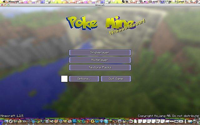 http://cdn.file-minecraft.com/TexturePack/Pokemine-texture-pack-1. jpg