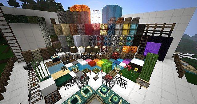 https://i0.wp.com/minecraftdescargas.com/wp-content/uploads/2015/07/Tales-of-tredonia-texture-pack-1.jpg