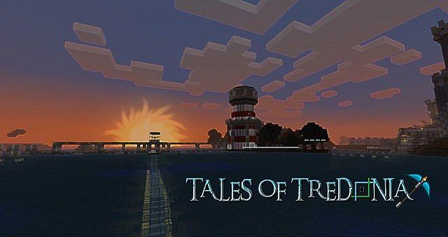 https://i0.wp.com/minecraftdescargas.com/wp-content/uploads/2015/07/Tales-of-tredonia-texture-pack-4.jpg