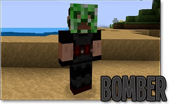 http: // cdn.file-minecraft.com/imgs/Click-Here-to-Download.jpg