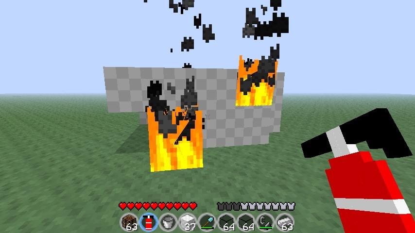 extintor-Mod-1.png