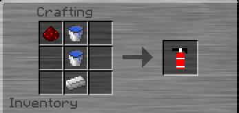 extintor-Mod-3.png