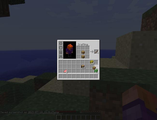 Inventario-Crafting-Grid-Mod-9.jpg