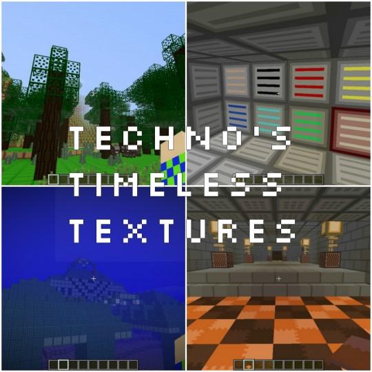 Technos-eterna-recursos-pack-1.jpg