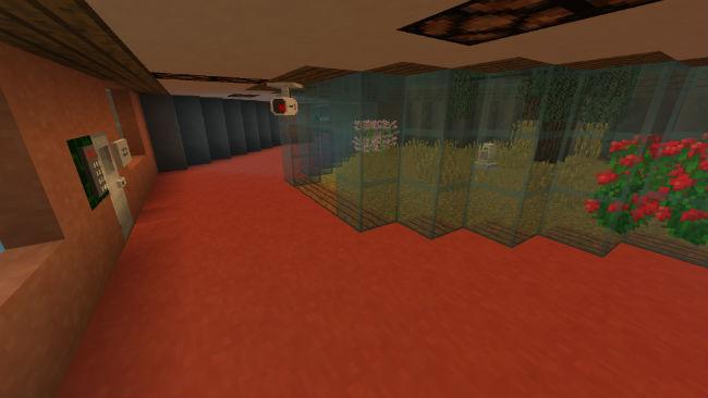 El-Heist-Aventura-Mapa-4.jpg