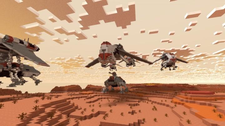 Star-Wars-Vehículos-Mapa-11.jpg