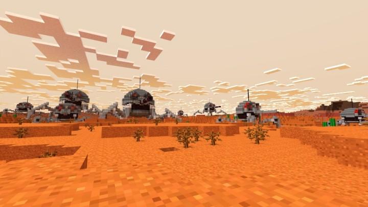 Star-Wars-Vehículos-Mapa-24.jpg