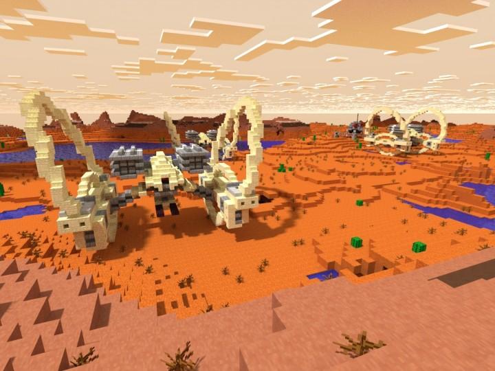 Star-Wars-Vehículos-Mapa-25.jpg