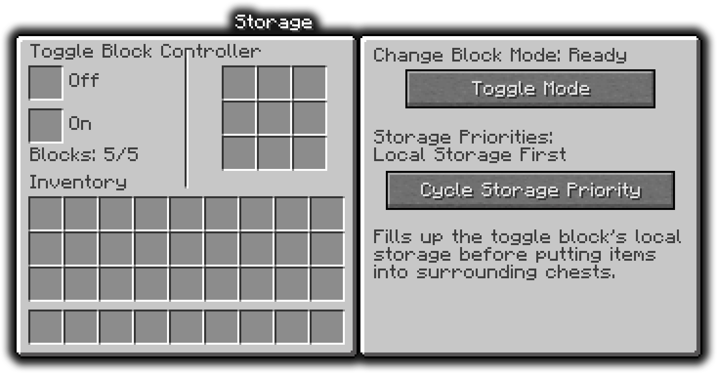 Toggle-Bloques-Mod-5.png