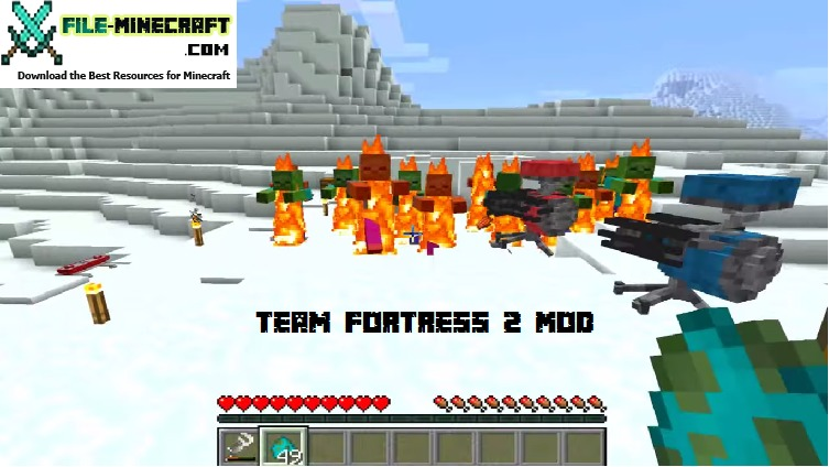 https://i0.wp.com/minecraftdescargas.com/wp-content/uploads/2015/09/team-fortress-2-mod-guns-2-1.jpg