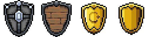 batalla-2-recursos-pack-7.jpg