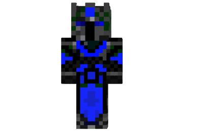 http://cdn.file-minecraft.com/Skin/Blue-void -skin.png