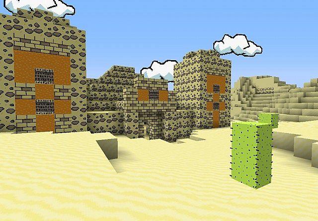 El-Scribblenauts-pack-3.jpg