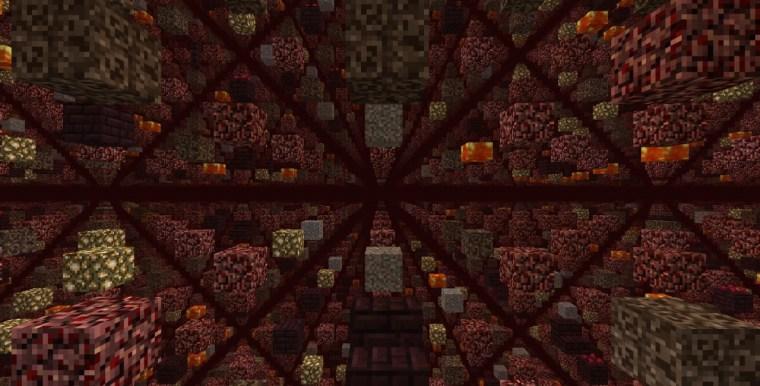skygrid-mapa-survival-gigante-minecraft