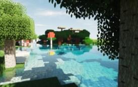 Pack de Texturas ModernArch Realism para Minecraft PE