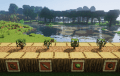 Dynamic Trees Karmaland Mod Minecraft
