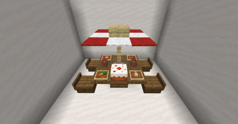 Decoration Archives Page 3 of 6 Minecraft Designs
