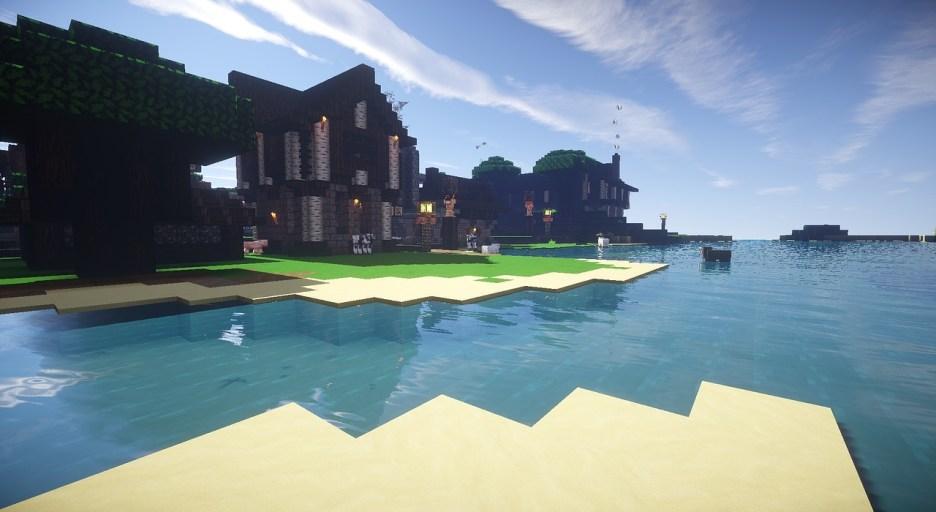 Minecraft_Header_Photo