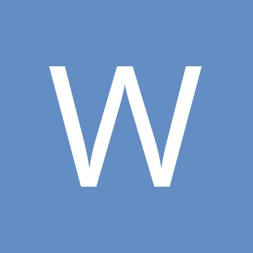 Nur Demoversion Spielbar Diskussion Minecraft Forum - Minecraft demoversion spielen